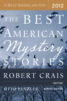 The Best American Mystery Stories 2012 ebook Download