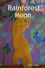 Rainforest Moon