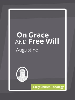 On Grace and Free Will image