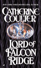 Lord Of Falcon Ridge