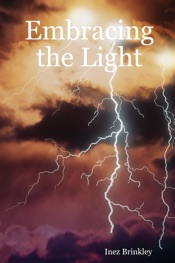 Download and Read Online Embracing the Light