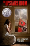 The Upstairs Room Winner Of The Newbery Honor