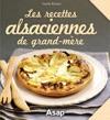 Les Recettes Alsaciennes De Grand-mre