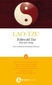 Il libro del Tao da Lao Tzu