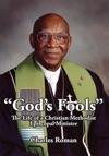 Gods Fools