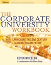 The Corporate University Workbook