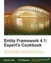 Entity Framework 41 Experts Cookbook