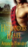 Highlanders Heart