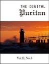 The Digital Puritan