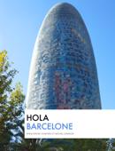 Hola Barcelone