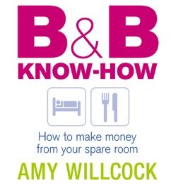 B B Know How
