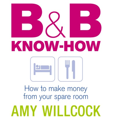 B & B Know-How image