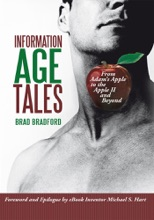 Information Age Tales