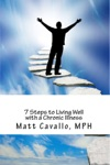7 Steps To Living Well With A Chronic Illness