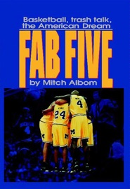 The Fab Five PDF Download