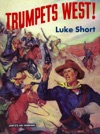 Trumpets West