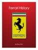 www.ferrari.com - Ferrari History portada