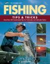 Fishing Tips  Tricks