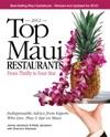 Top Maui Restaurants