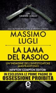 La lama del rasoio da Massimo Lugli