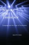Speech And Theology