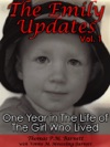 The Emily Updates Vol 1