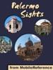 Palermo Sights