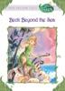 Disney Fairies: Beck Beyond The Sea