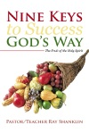 Nine Keys To Success Gods Way