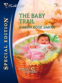 The Baby Trail PDF Download