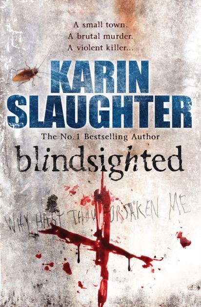 Unseen epub download karin slaughter