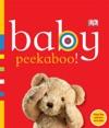 Baby Peekaboo Enhanced Edition