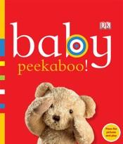 Baby: Peekaboo! (Enhanced Edition)