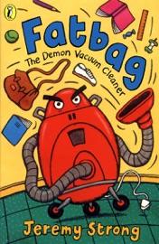 FATBAG: THE DEMON VACUUM CLEANER