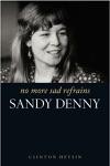 Sandy Denny No More Sad Refrains