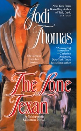 The Lone Texan PDF Download