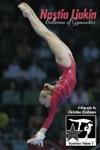 Nastia Liukin Ballerina Of Gymnastics