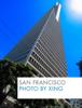 Xing Liu - San Francisco  artwork