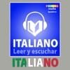 Italiano - Leer Y Escuchar