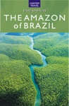 The Amazon Of Brazil