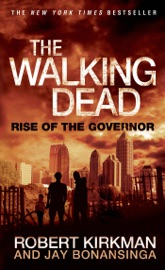 Rise of the Governor PDF Download