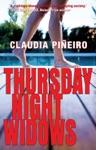 Thursday Night Widows