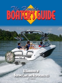 THE FLORIDA BOATERS GUIDE