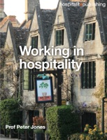 Working in hospitality