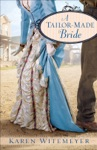Tailor-Made Bride