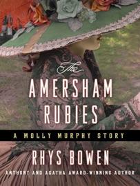 The Amersham Rubies PDF Download