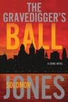 The Gravediggers Ball