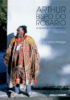Luciana Hidalgo - Arthur Bispo do Rosario kunstwerk