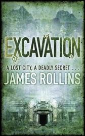 Download Excavation