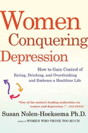 Women Conquering Depression PDF Download